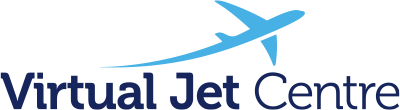 The Virtual Jet Centre - Devon flight simulator